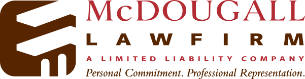 McDougall Law Firm